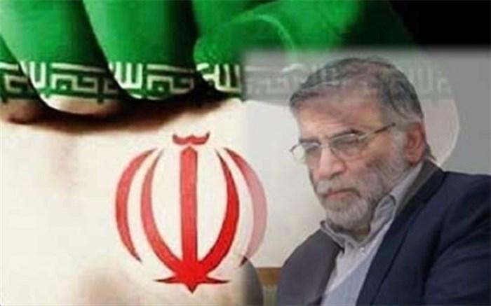 جامعه ایرانیان کلیمی ترور دانشمند هستهای کشور را محکوم کرد