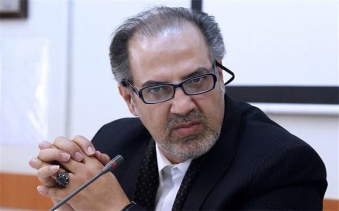 جدال داخلی  درباره پرونده «تهران – واشنگتن» متوجه برجام است یا انتخابات ۱۴۰۰؟