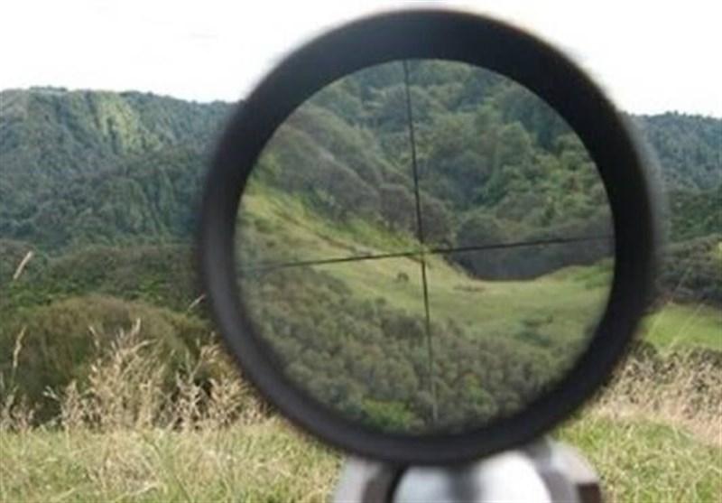 جزئیات درگیری مرگبار یک محیطبان با دو شکارچی غیرمجاز در مازندران