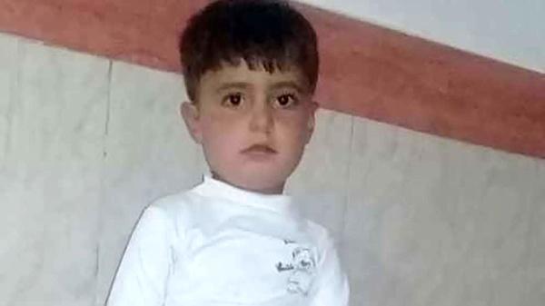 جنایت هولناک در بستان آباد/ ربودن و کشف جسد کودک ۴ ساله در داخل گونی