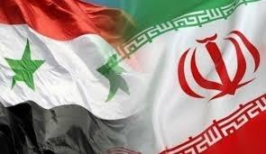 حل مشکلات شرکتهای ایرانی فعال در پروژههای آب و فاضلاب سوریه