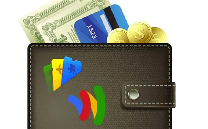 خرید بدون کارت از سال آینده