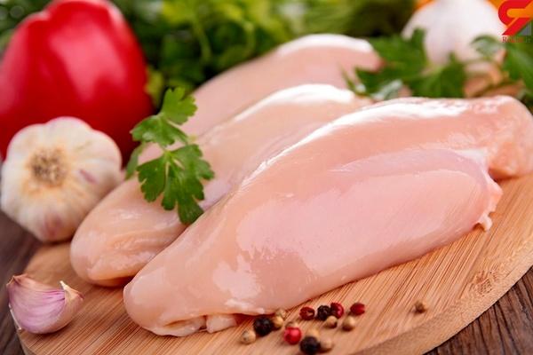 خرید مرغ به نرخ دولتی برای بازنشستگان کشوری