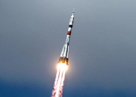 خشم آمریکا از ارسال موشک ضدماهواره روسیه+عکس