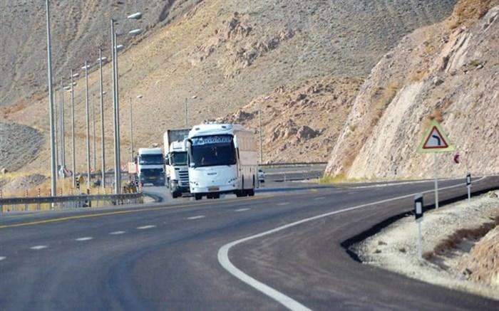 خودروسازان داخلی افزایش ایمنی محصولات را در اولویت قرار دهند