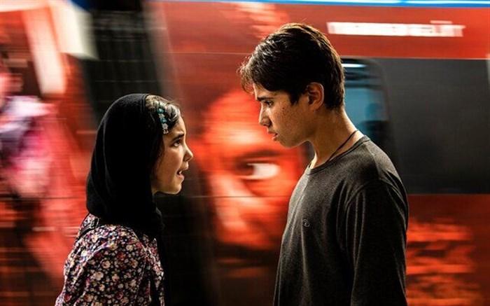 «خورشید» نماینده سینمای ایران در مراسم اسکار شد