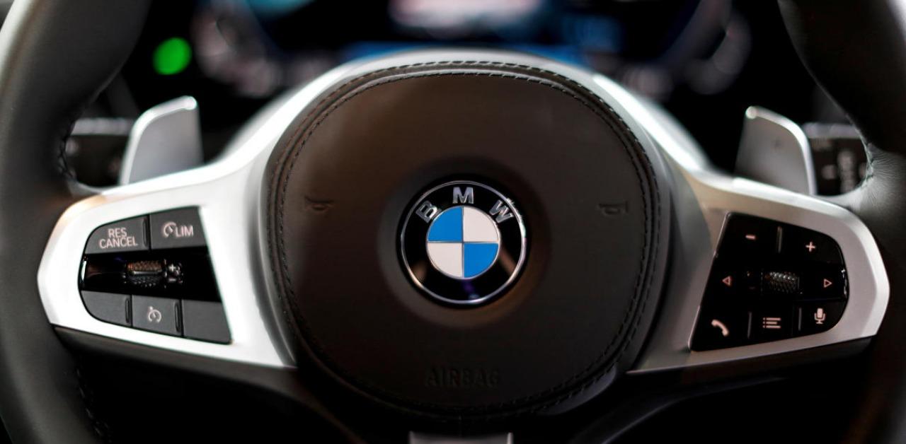 خیز بیامو برای تسخیر بازار خودروهای نسل جدید
