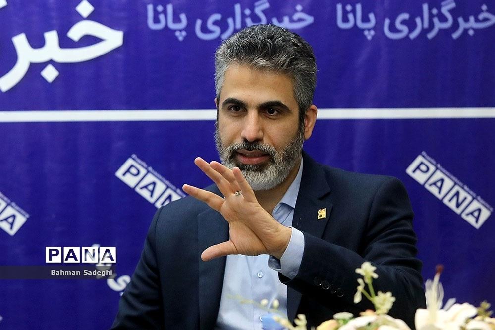 دانشآموزان انجمن اسلامی به گوش باشند؛ آغاز سیزدهمین کنگره اتحادیه از امروز