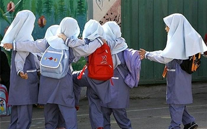 دختران ایرانی در مسیر موفقیت