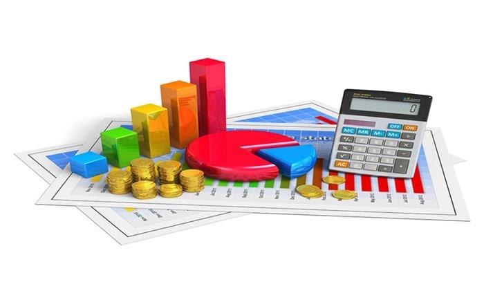 دریافت بهرهمالکانه و اخذ مالیات راهکاری برای کاهش وابستگی بودجه به نفت
