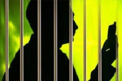 شناسایی فردی که از داخل زندان حساب مردم را خالی می کرد