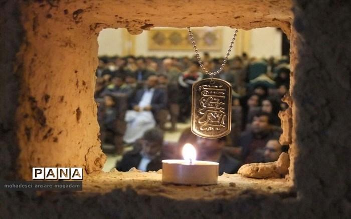 عکسهای منتخب سال 1398 استان سیستان و بلوچستان