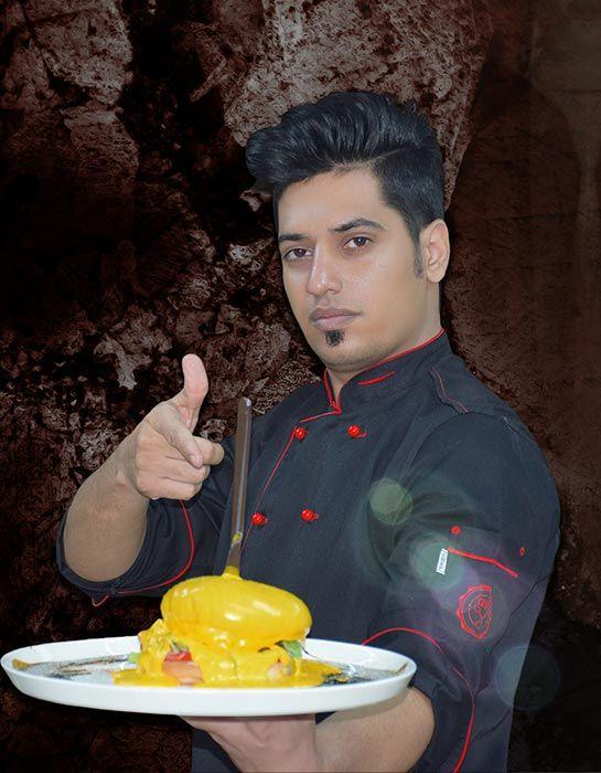 آموزش فست فود حرفه ای در آموزشگاه تخصصی سرآشپزان برتر
