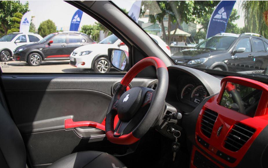 دو پیش بینی از بازار خودرو