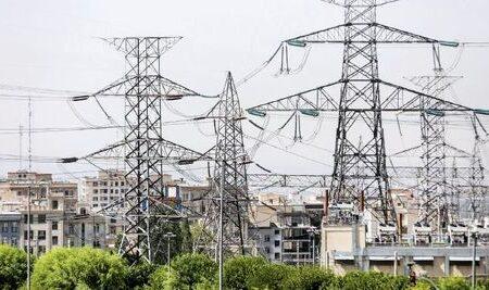یارانه انرژی در جیب پُر مصرفها ضرورت افزایش قیمت انرژی برای بَد مصرفها