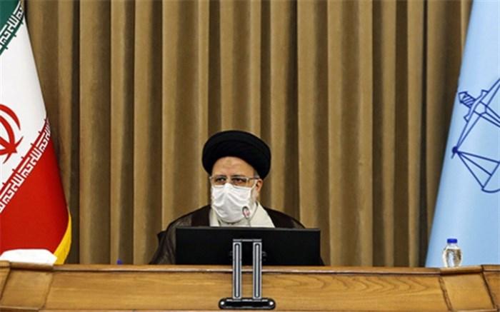 شهید فخریزاده تصور آمریکا و صهیونیستها را باطل کرد
