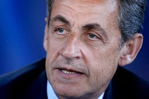 رئیس جمهوری اسبق فرانسه در دادگاه عدالت