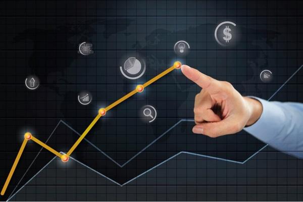 راه اندازی وب سایت یک راه اصولی برای رشد کسب و کارها