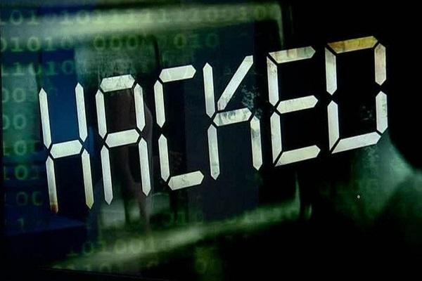 رمز عبور ایمیل مدیران ارشد بزرگ ترین شرکت های معتبر جهان به حراج گذاشته شد!