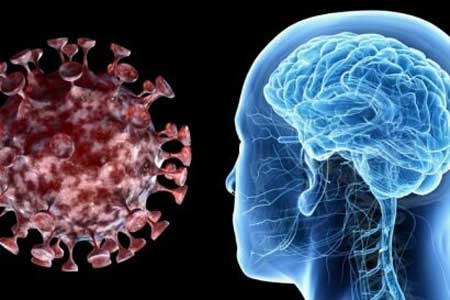 «روان آشفتگی» از علائم خطرناک کروناویروس در افراد مسن