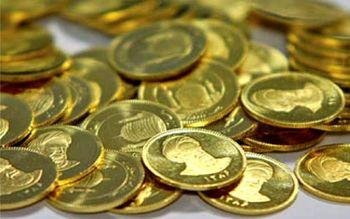 ریسک خرید سکه چقدر است؟
