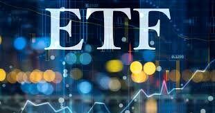 زمان قطعی معامله صندوق پالایشی یکم در بورس اعلام شد