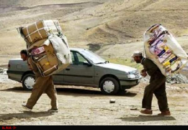 زنگ خطر بیکاری در استان کردستان/ کارگاههای بسیاری کرکرهها را پایین کشیدهاند/ مسئولان کاری برای کولبران نکردند!