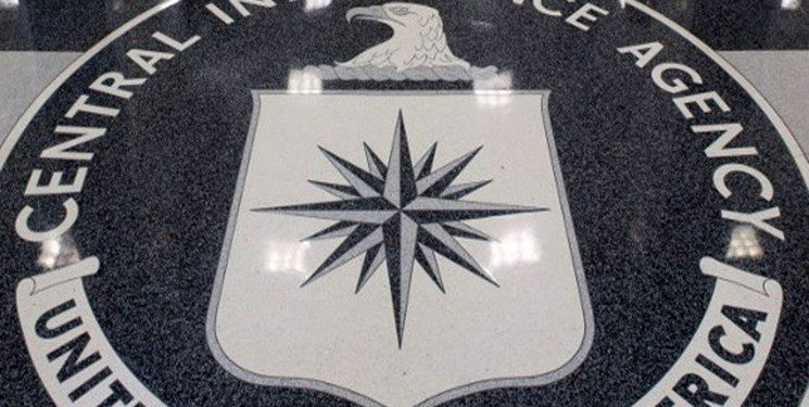 تغییرات در جامعه اطلاعاتی و جاسوسی آمریکا