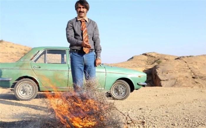 سانسور قسمت دوم سریال «زیر خاکی» بدون نظر مدیران سیما بود