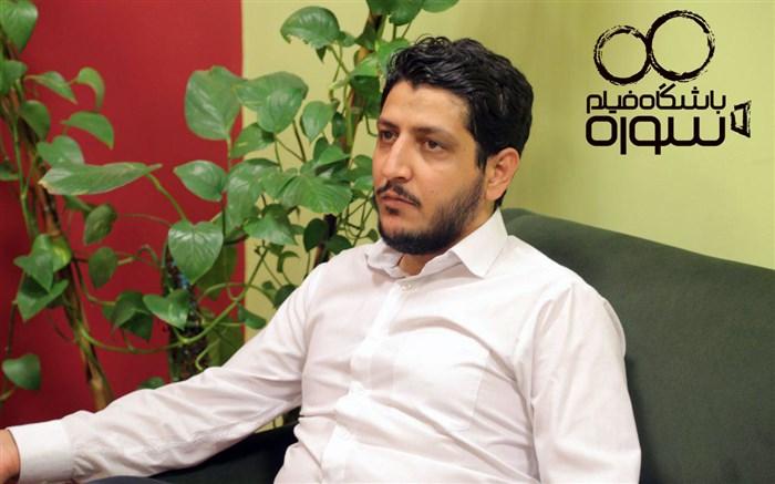 محمدجواد موحد