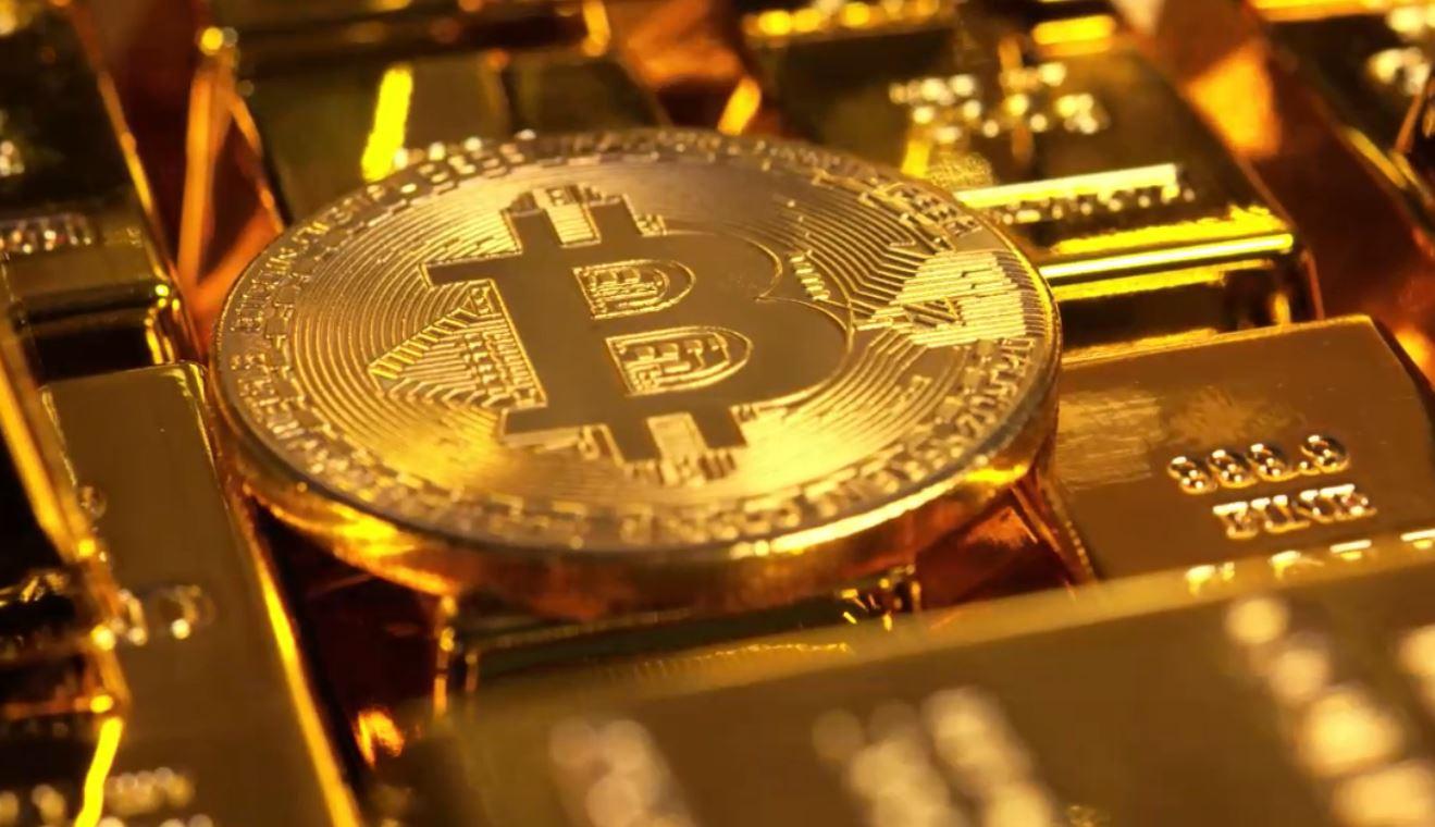 سقوط سنگین ۳ هزار دلاری بیت کوین در ۱ روز!