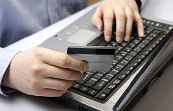سودجویان در کمین مشتریان فروش اینترنتی خودرو