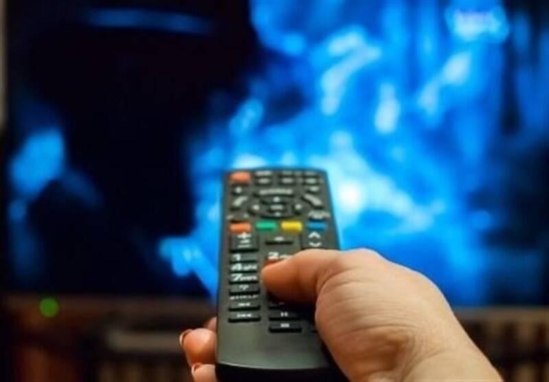 سینماییهای تلویزیون در تعطیلات کرونایی