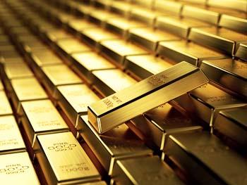 رکوردشکنی فروش صندوقهای ETF طلا