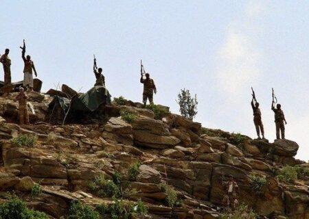 شرط یمن برای امنیت در شبه جزیره عربستان