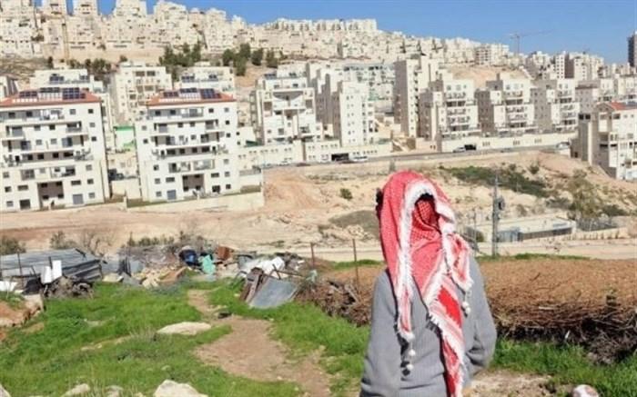 تشکیلات خودگردان فلسطین: آماده گفتوگو با اسرائیل هستیم