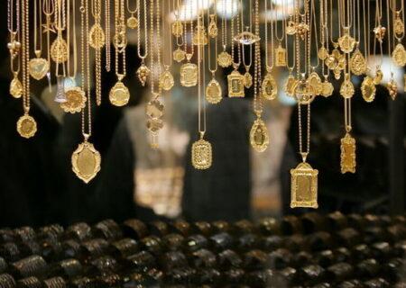 ممنوعیت جدید درباره خرید و فروش طلا +جزئیات