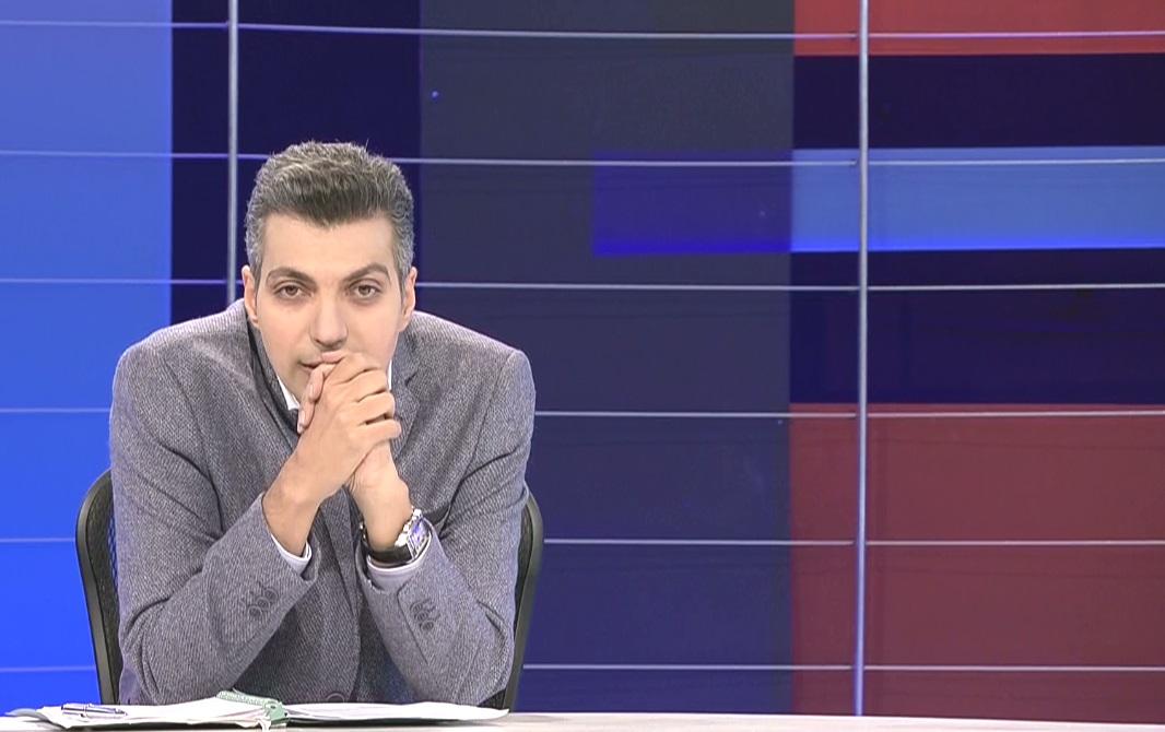 شایعات به پایان رسید؛ فردوسیپور رسماً به تلویزیون بازگشت