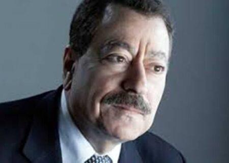 ایران و ترکیه برندگان اصلی انتخابات آمریکا