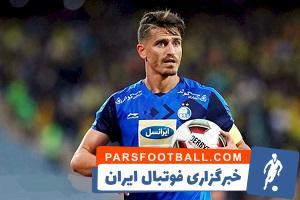 فضای مجازی ؛ تصاویر منتشر شده از ورزشکاران ایرانی در چند روز اخیر در فضای مجازی