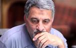 فیلمنامهنویسان ایرانی کمتر مطالعه میکنند/ اختلافات مالی مانع همکاری میان داستاننویس و فیلمنامهنویس میشود