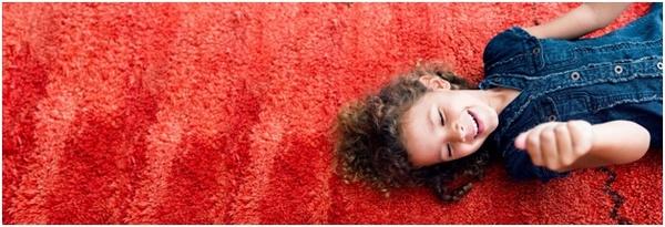 قالیشویی پاک مهر در روزهای کرونایی