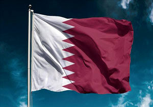 راهکار بدیع قطر در برابر نوسان قیمت نفت