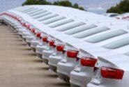 چرا خودروهای وارداتی ارزان شد؟