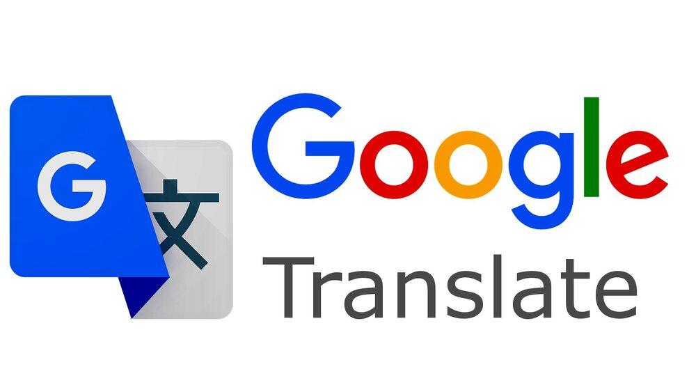 هر آنچه که باید در مورد مترجم گوگل ترنسلیت بدانید