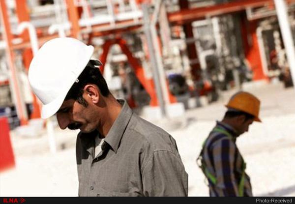 محروم از بدیهیترین حقوق/ کارگران خواستار الغای مناطق آزاد و احیای تشکلهای کارگری هستند