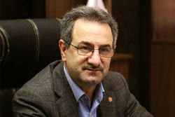 موافقت استاندار تهران با تعطیلی دو هفتهای پایتخت