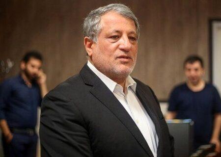 هشدار درباره وضعیت پاندمی و خطرناک کرونا در تهران