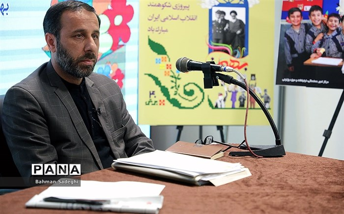 محمدزاده: فعالیت مراکز یادگیری محلی  باید بیشتر شود