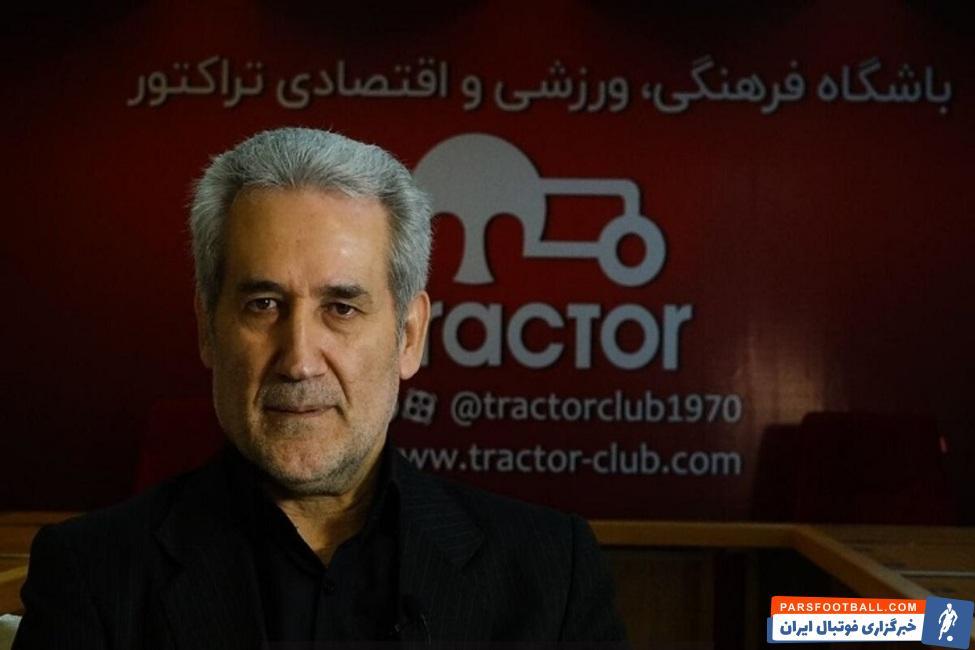 محمد علیپور: اگر رای به نفع شکاری نباشد ما نیز شروطی داریم و بازگشت او کار راحتی نخواهد بود